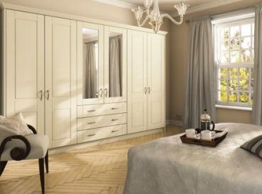 Bedrooms Newton Aycliffe Fitted Bedrooms Bedroom Quotes Bespoke Bedrooms
